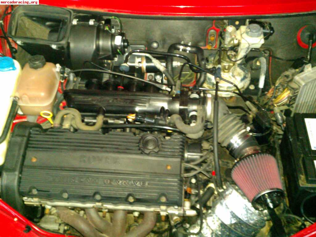 Aceite de motor - 3 6