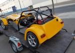 venta-replica-lotus-seven-tiger-racing.jpg