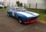 ford-capri-de-carrera-de-1969.jpg