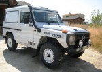 mercedes-240-gd-racing-off-road-raids.jpg