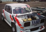 simca-1000-rallye-2.jpg