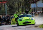 se-vende-350z-rally.jpg