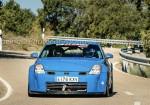 nissan-350z-rally.jpg