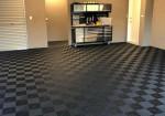 suelo-para-talleres-y-asistencias-swisstrax-modular.jpg