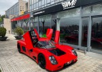 ultima-sports-gtr-vehiculo-de-competicin-565cv.jpg