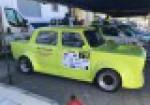 simca-1000-rally.jpg