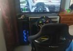 simulador-de-carreras-fanatec.jpg