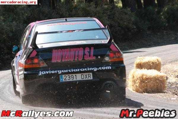 Mitsubishy Evo The Mitsubishi The Car Club Mitsubishy Evo