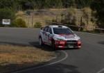 sanse-racing-team-vende-mitsubishi-lancer-evo-10-r4-grn.jpg