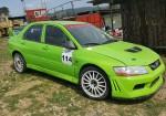 evo-vii-rs-rally-gra-400cv-cambio-por-evo-de-calle-focus-rs-305-porsche.jpg
