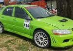 evo-vii-rs2-rallye.jpg
