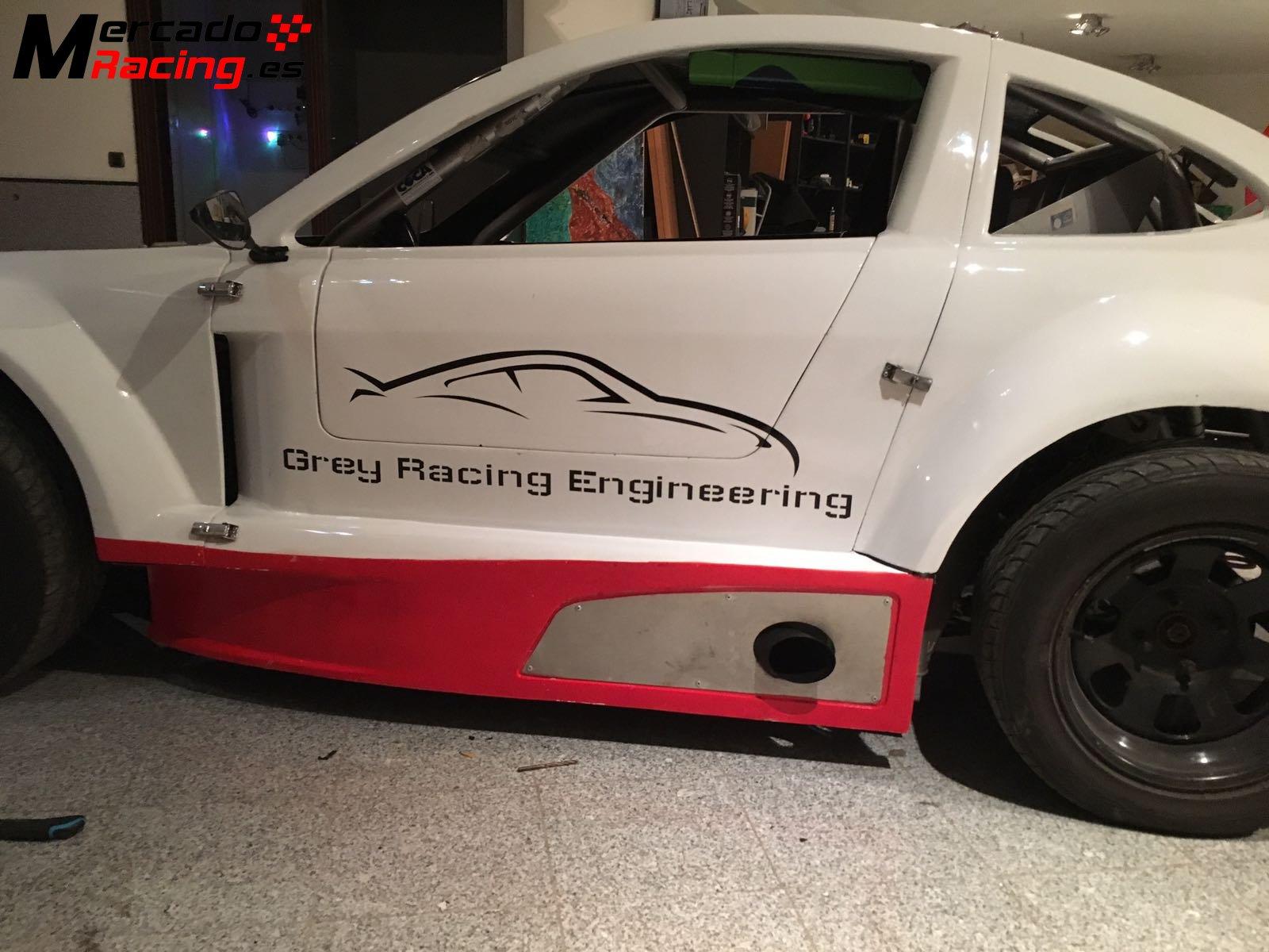 Circuito Guadix : Lamborghini en circuito guadix mapio