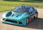 speedcar-gtr.jpg