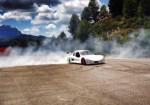 speed-car-gt-1000-chasis-ancho-con-recambio-y-remolque.jpg