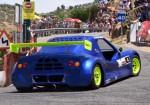 speed-car-gt-1000-pep-motor.jpg