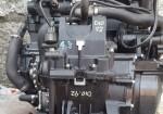 motor-zx-10-r-2009.jpg