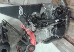 motor-y-transmission-moto.jpg