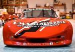 se-vende-speed-car-gt-1000.jpg