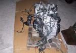 motor-completo-suzuki-gsx1000r-k8.jpg