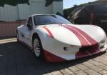 speed-car-gt-1000-evo-2.jpg