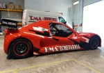 speed-car-gt1000-chasis-ancho-suzuki-k4-impecable.jpg