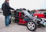 kartcross-hayabusa-para-circuito-de-asfalto-o-subidas.jpg