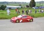 vendo-speed-car-gtr.jpg