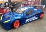speed-car-gt1000-turbo.jpg