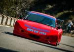 vendo-speedcar-gt1000-cm.jpg