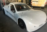 cm-speed-car-gt1000-motor-k6-10500-euros-solo-est-a-semana.jpg