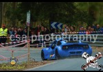 speed-car-gt-1000.jpg