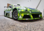 se-vende-o-se-cambia-por-coche-de-rally-speed-car-gtr.jpg