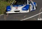vendo-silver-car-s2.jpg