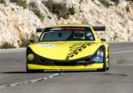 speedcar-gt1000-evo-chasis-ancho.jpg