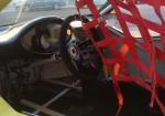 speedcar-gt1000-chasis-ancho.jpg