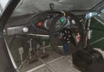 speedcar-gt-1000.jpg