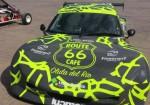 speedcar-gt10pp.jpg