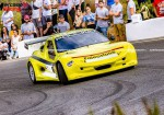 se-vende-speed-car-gt1000.jpg