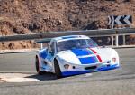 speedcar-gt1000.jpg