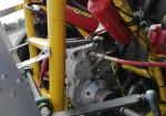 se-vende-speecar-gt1000-chasis-ancho-na54-con-todas-las-evoluciones-y-muchas-mejoras.jpg