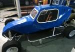 se-vende-carcross-nitokar-evo-2-k7.jpg