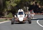 speed-car-xtrem.jpg