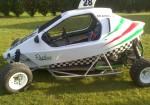 vendo-speedcar-xtrem.jpg