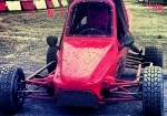 vendo-kartcross-gsxr-1000.jpg