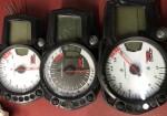 relojes-gaxr600-k7-k8.jpg