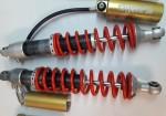 amortiguadores-proflex-yacarcross-semog.jpg