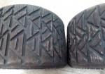 se-vende-pareja-de-ruedas-hoosier-traseras.jpg