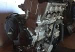 despiece-motor-gsxr-600-k7.jpg