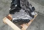 motor-gsxr-600-k7.jpg