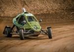 speedcar-xtreme-2014.jpg